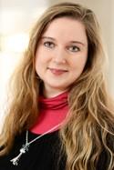 Stephanie Schlinger